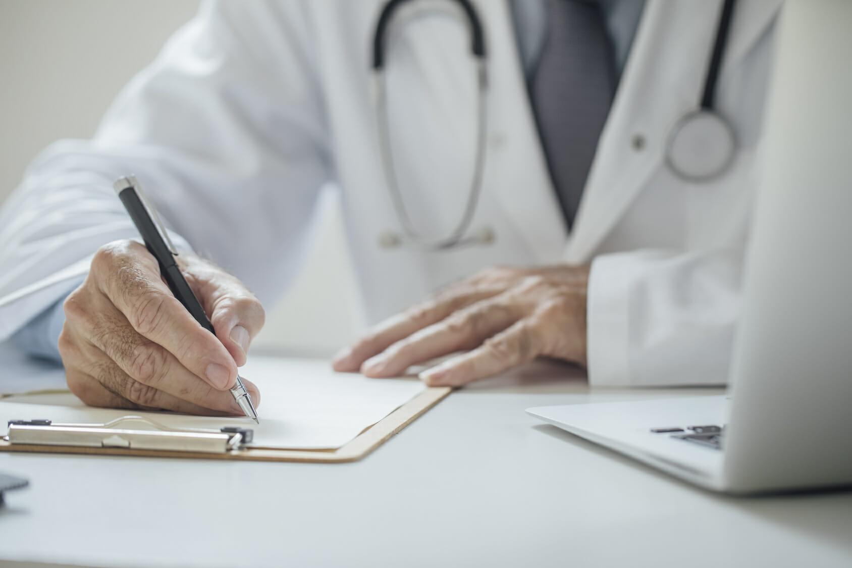 Evaluación de parámetros nutricionales en pacientes ingresados a CDVMR
