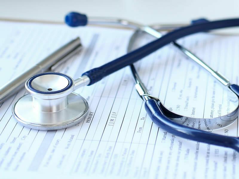 Evaluación protocolizada de la falla en la desvinculación de la ventilación mecánica prolongada. Reporte de un caso.