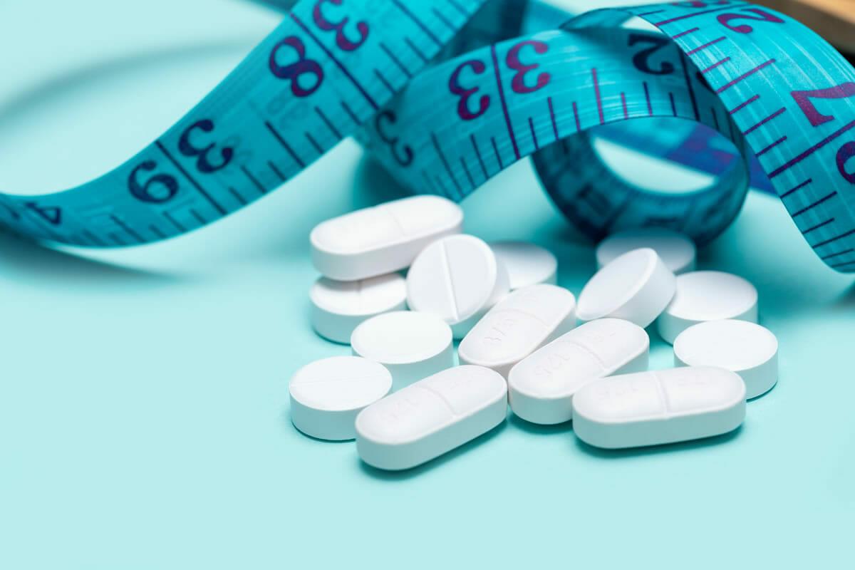 Ajuste de dosis por peso en pacientes